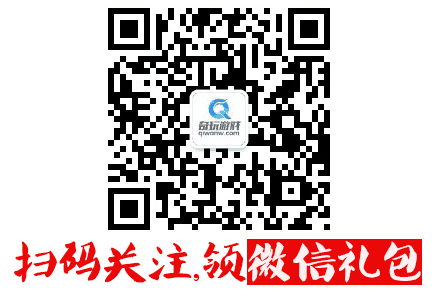 QQ图片20180313135413.png